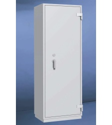 Safety cabinet 1950x700x550mm
