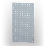 Perfo panel for workshop cabinet 3655