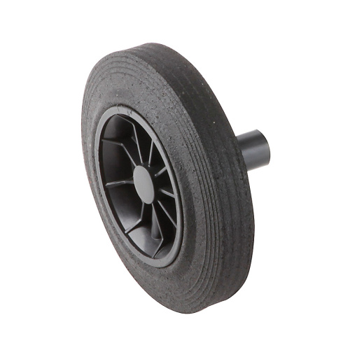 Inner tube wheel 200 mm