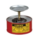 Dampening container - 1 ltr