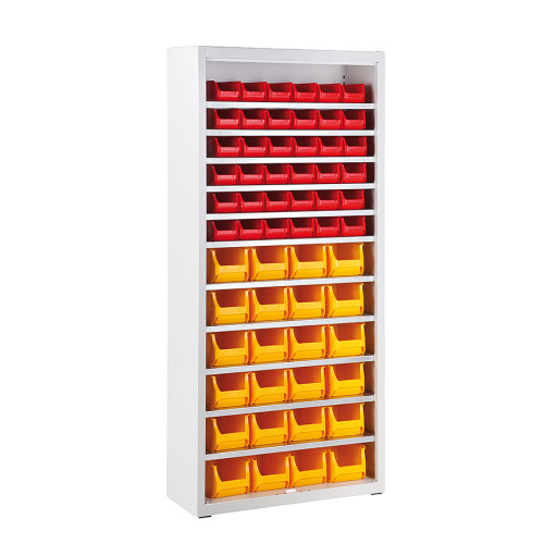 Univerzal multi-purpose shop cabinet