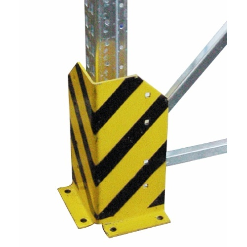 Safety cover of the frame