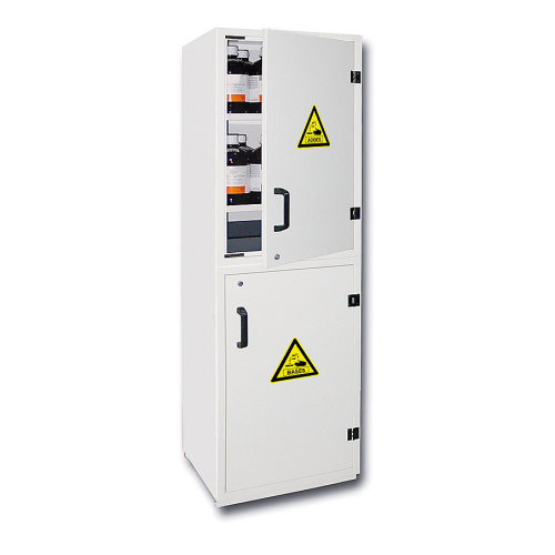 Safety cabinet - MULTI