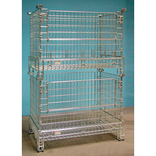 Netted pallet - PC 1000/1