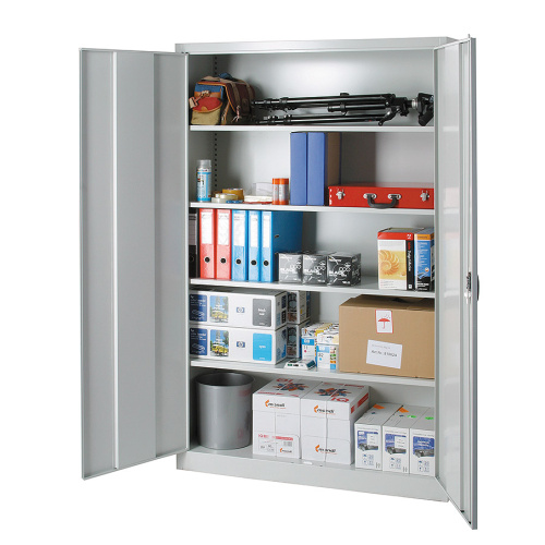 Universal cabinet - 1200 mm