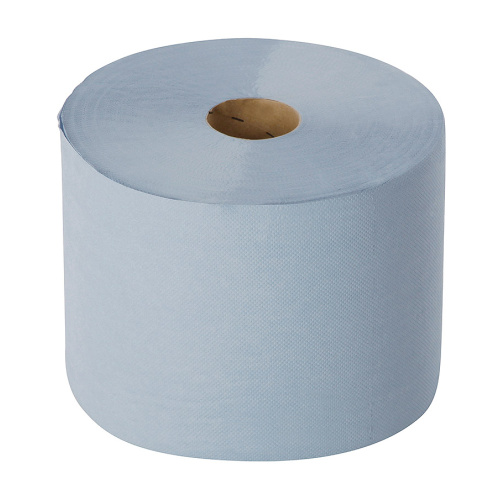 Paper roll,1000 sheets