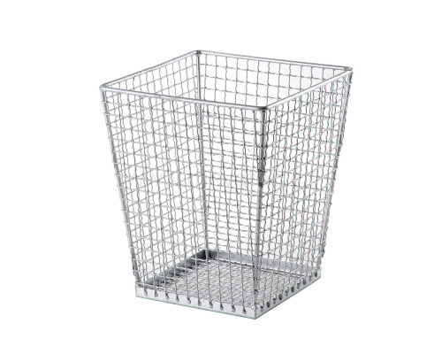 Wire cage - conic