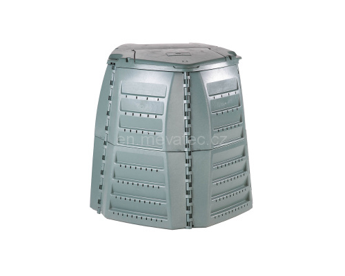 Compost bin Thermo Star 700 l