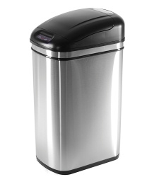 Touchfree bin original 30 l