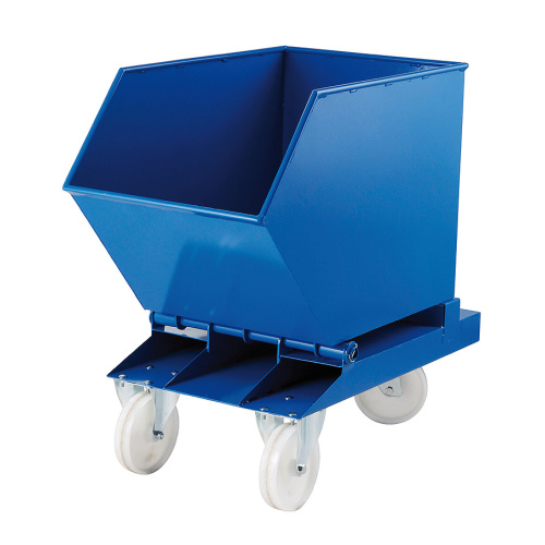 Tipping container 250 l