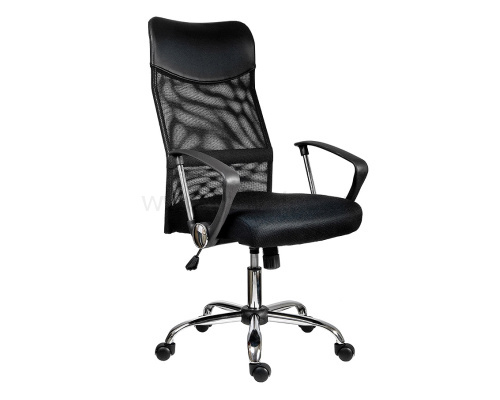 Office chair TENNESSEE