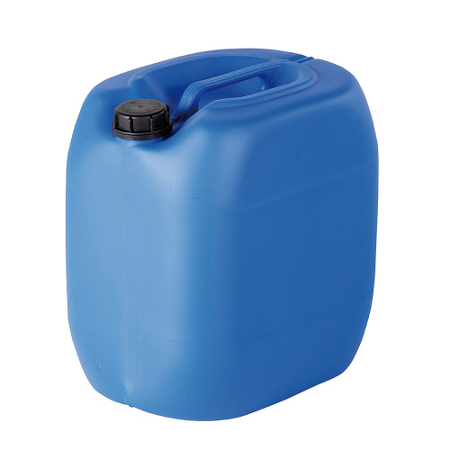 Plastic canister - 20 l