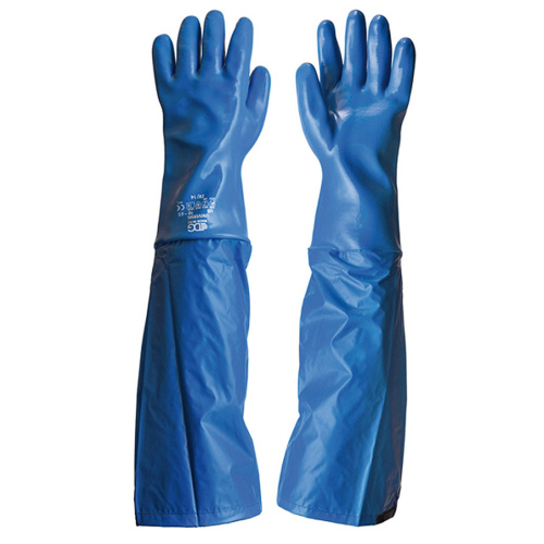 Gloves UNIVERSAL WITH COVER