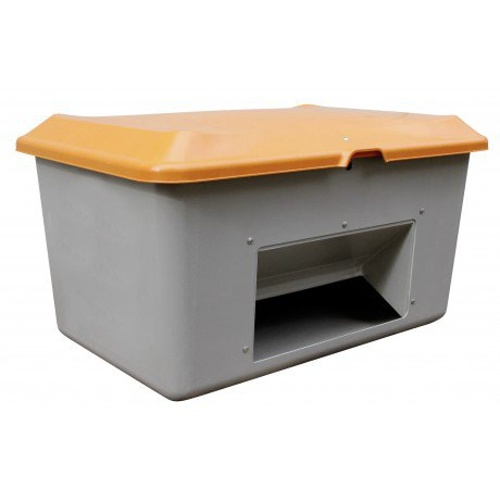 Grit container 400 l