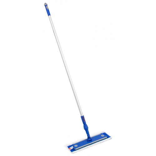 Mop with 500 ml filling